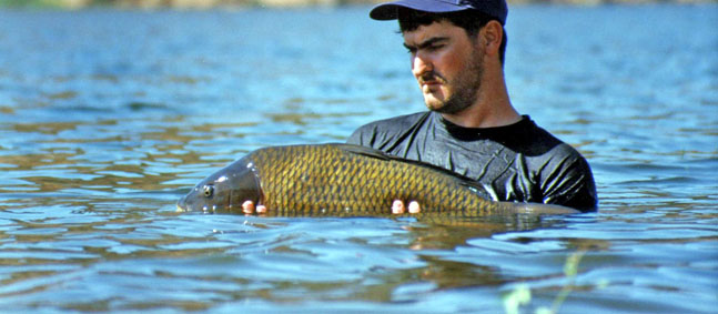 carpfishing_1