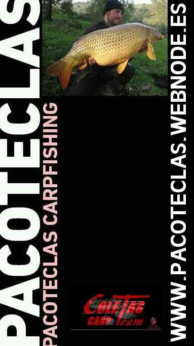 PacoTeclas_web