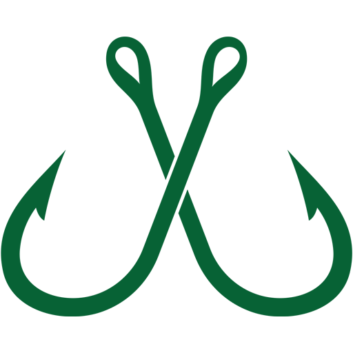 cropped-cropped-magone-logo1.png